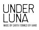 underluna.com Coupons and Promo Codes
