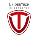 undertechundercover.com Coupons and Promo Codes