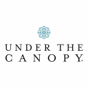 underthecanopy.com Coupons and Promo Codes