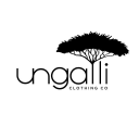 Ungalli Clothing Co Coupons and Promo Codes