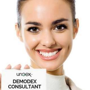 UNGEX Coupons and Promo Codes