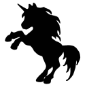 Unicorn Born Coupons and Promo Codes
