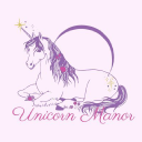 unicornmanor.com Coupons and Promo Codes