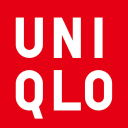 UNIQLO USA Coupons and Promo Codes