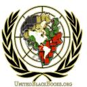 unitedblackbooks.org Coupons and Promo Codes