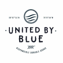 unitedbyblue.com Coupons and Promo Codes