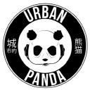 urban-panda.com Coupons and Promo Codes