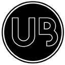 UrbaneBox Coupons and Promo Codes