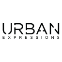 Urban Expressions Coupons and Promo Codes