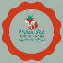 Urban Fox Childrens Boutique Coupons and Promo Codes