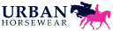 urbanhorsewear.com Coupons and Promo Codes