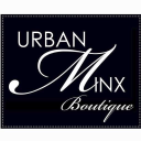 urbanminx.com Coupons and Promo Codes