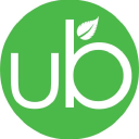UrthBox Coupons and Promo Codes