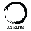 U.S. Elite Coupons and Promo Codes