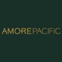 AMOREPACIFIC Coupons and Promo Codes