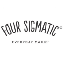 us.foursigmatic.com Coupons and Promo Codes