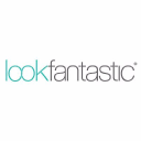 Look Fantastic Coupons and Promo Codes