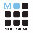 Moleskine US Coupons and Promo Codes