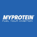 MyProtein Coupons and Promo Codes