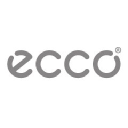 Ecco Shoes Coupons and Promo Codes