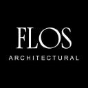 FLOS Coupons and Promo Codes