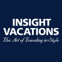 Insight Vacations US Coupons and Promo Codes
