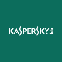 Kaspersky Lab US Coupons and Promo Codes