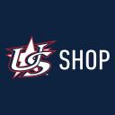 usabaseballshop.com Coupons and Promo Codes