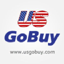 USGoBuy Coupons and Promo Codes