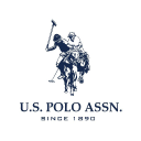 US Polo Association Coupons and Promo Codes