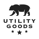 utility-goods.com Coupons and Promo Codes