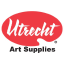 Utrecht Art Supplies Coupons and Promo Codes