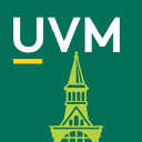 University of Vermont Bookstore Coupons and Promo Codes