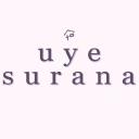 uyesurana.com Coupons and Promo Codes