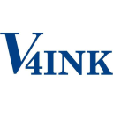 v4ink Coupons and Promo Codes