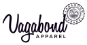 Vagabond Apparel Coupons and Promo Codes