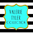 valerietylercollection.com Coupons and Promo Codes
