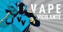 Valiant Vapes Coupons and Promo Codes