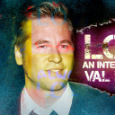 valkilmer.com Coupons and Promo Codes