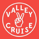 Valley Cruise Coupons and Promo Codes