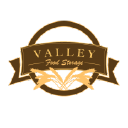 Valley Food Storage Coupons and Promo Codes
