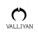 Valliyan Coupons and Promo Codes