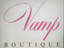 Vamp Boutique Coupons and Promo Codes