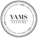 vamsculture.com Coupons and Promo Codes