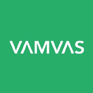 vamvasoriginals.com Coupons and Promo Codes