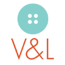 Vann & Liv Coupons and Promo Codes