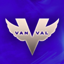 VanVal Vapor Coupons and Promo Codes