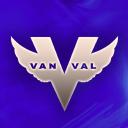 vanvalvapor.com Coupons and Promo Codes