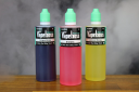 vapeboss.co.nz Coupons and Promo Codes
