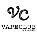vapeclubmy.com Coupons and Promo Codes